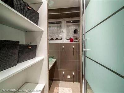 Location au ski Appartement 4 pièces 8 personnes (2) - Residence Vanoise - Courchevel