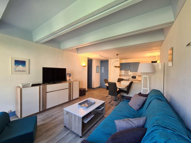 Soggiorno sugli sci Appartamento 2 stanze per 6 persone (4) - La Résidence Bételgeuse - Flaine