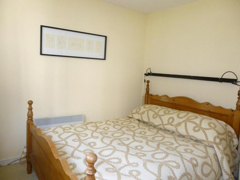 Soggiorno sugli sci Appartamento 2 stanze per 5 persone (439) - La Résidence Castor - Flaine