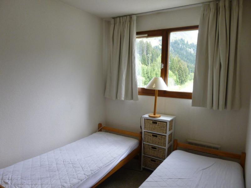 Soggiorno sugli sci Appartamento 3 stanze con cabina per 6 persone (DOR314) - La Résidence Doris - Flaine