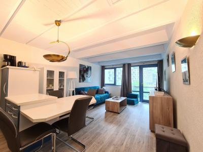 Location au ski Appartement 2 pièces 6 personnes (4) - La Résidence Bételgeuse - Flaine