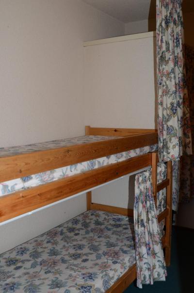 Location au ski Studio 4 personnes (432) - La Residence Castor - Flaine