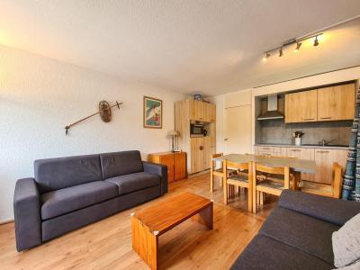 Location au ski Appartement 2 pièces 6 personnes (14D9) - La Residence Gemeaux - Flaine