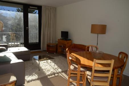Location au ski Appartement 2 pièces 6 personnes (11) - Residence Belier - Flaine