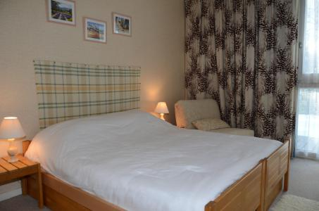 Location au ski Appartement 2 pièces 6 personnes (02) - Residence Belier - Flaine