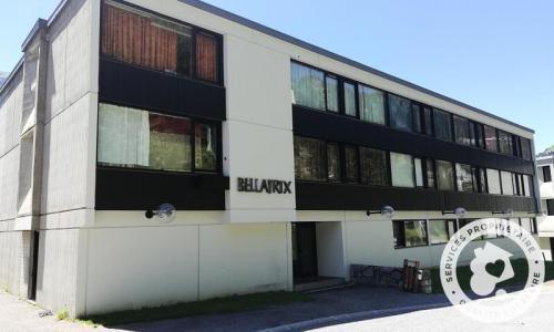 Location Flaine : Résidence Bellatrix - Maeva Particuliers hiver