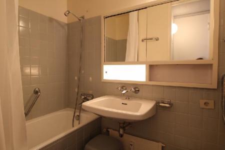 Location au ski Appartement 2 pièces 6 personnes (03) - Residence Betelgeuse - Flaine - Plan