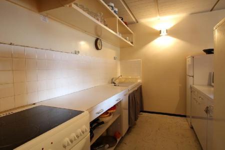Location au ski Appartement 2 pièces 6 personnes (03) - Residence Betelgeuse - Flaine - Salle de bains