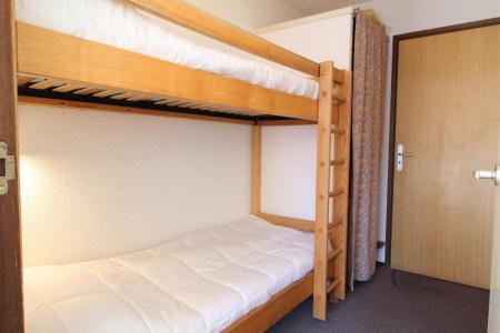 Location au ski Studio coin montagne 4 personnes (434) - Residence Castor - Flaine