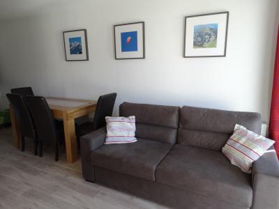 Location au ski Studio cabine 4 personnes (13) - Residence La Petite Ourse