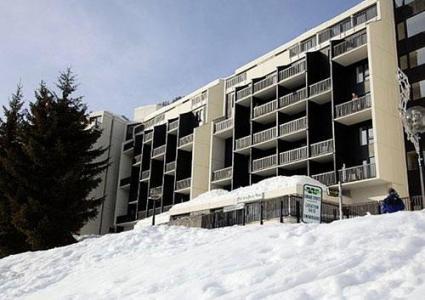 Location Residence Pierre & Vacances La Foret