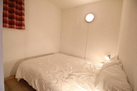 Location au ski Studio cabine 4 personnes (307) - Residence Sagittaire - Flaine - Chambre