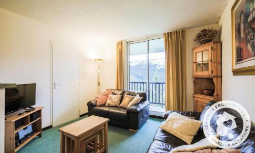 Location appartement au ski Résidence Verseau - Maeva Particuliers