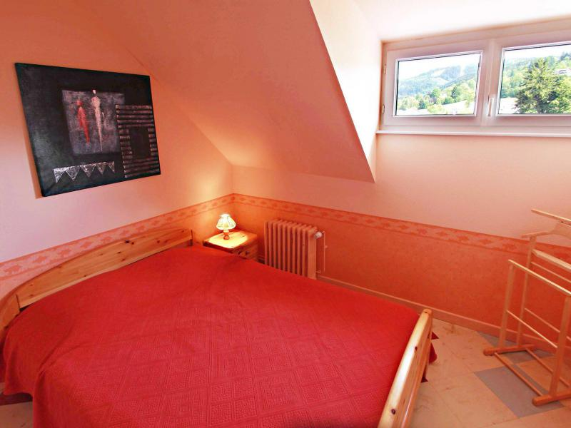 location appartement ski gerardmer