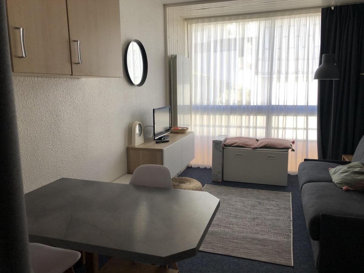 Location appartement au ski Residence Les Arcizettes