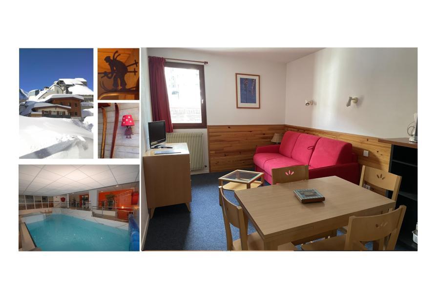 residence le chalet 40 gourette location vacances ski gourette ski planet