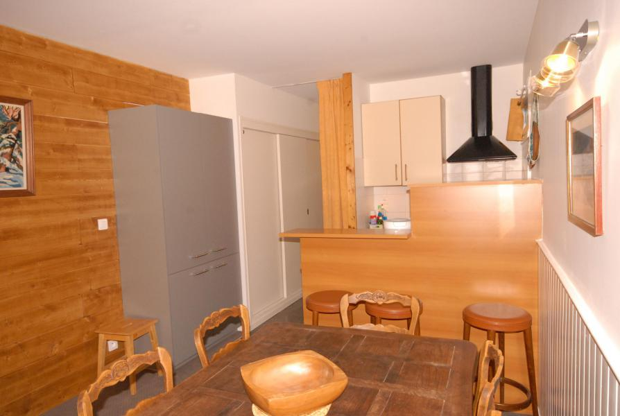 location appartement ski gourette