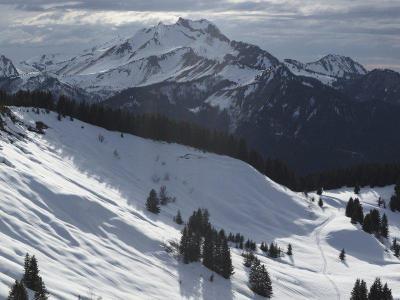 Лыжные каникулы в кругу семьи Résidence Pierre & Vacances Andorra El Tarter Alba