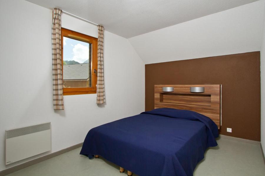 Location au ski Résidence les Gentianes - Gresse en Vercors - Chambre