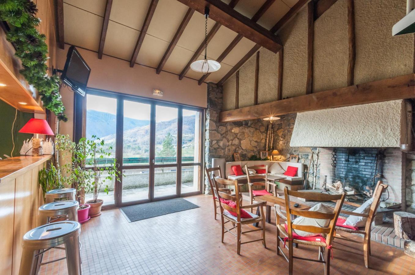Residence Le Village La Souleille des Lannes