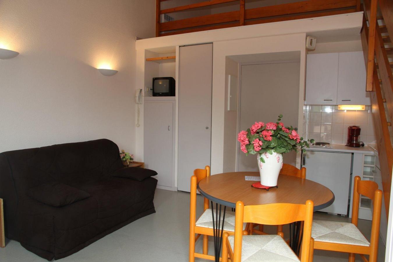 Residence Les 3 Cesars