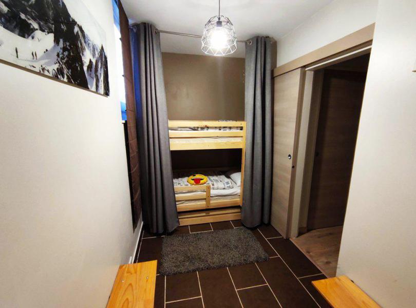 Location au ski Appartement 3 pièces 6 personnes (Rénové) (15) - Résidence Malinvern - Isola 2000