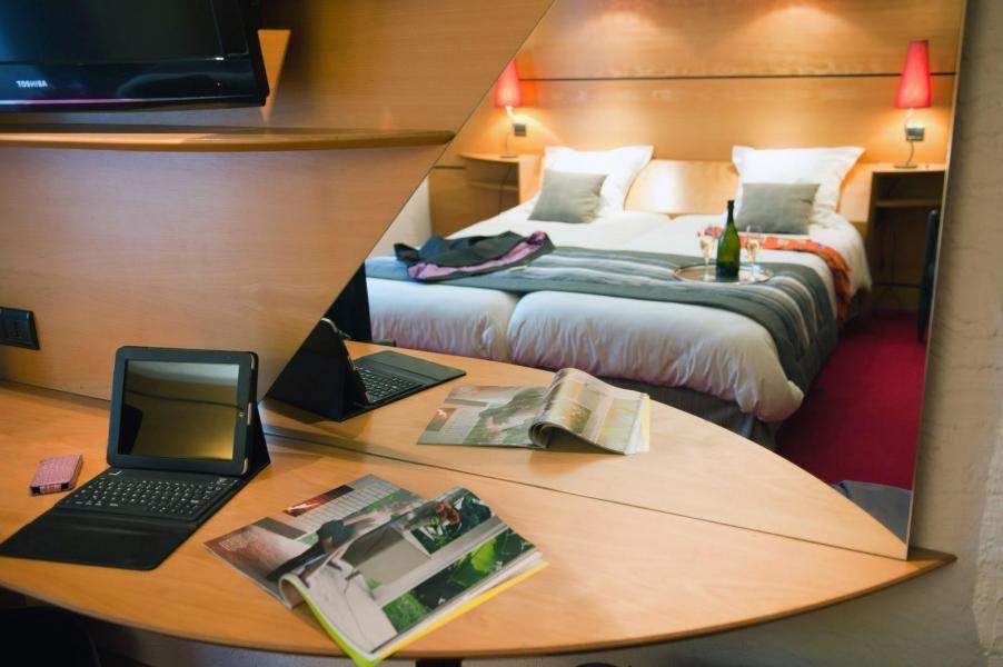 Location chambre triple la bresse ski planet - Location chambre hotel au mois ...