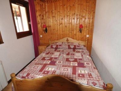 Location 6 personnes Appartement 3 pièces 6 personnes (1) - La Residence L'echo De La Corne