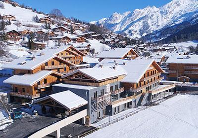 hotel le chamois la clusaz location vacances ski la clusaz ski planet. Black Bedroom Furniture Sets. Home Design Ideas