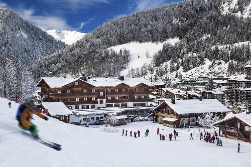 hotel beauregard la clusaz location vacances ski la clusaz ski planet. Black Bedroom Furniture Sets. Home Design Ideas