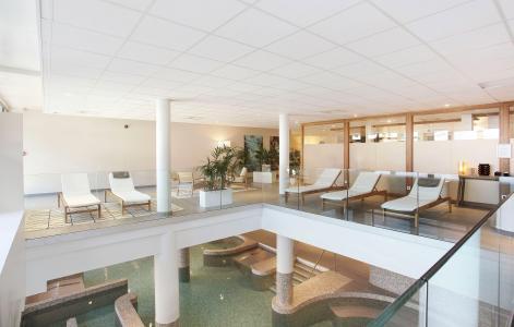 Rent in ski resort Résidence Prestige Mendi Alde - La Clusaz