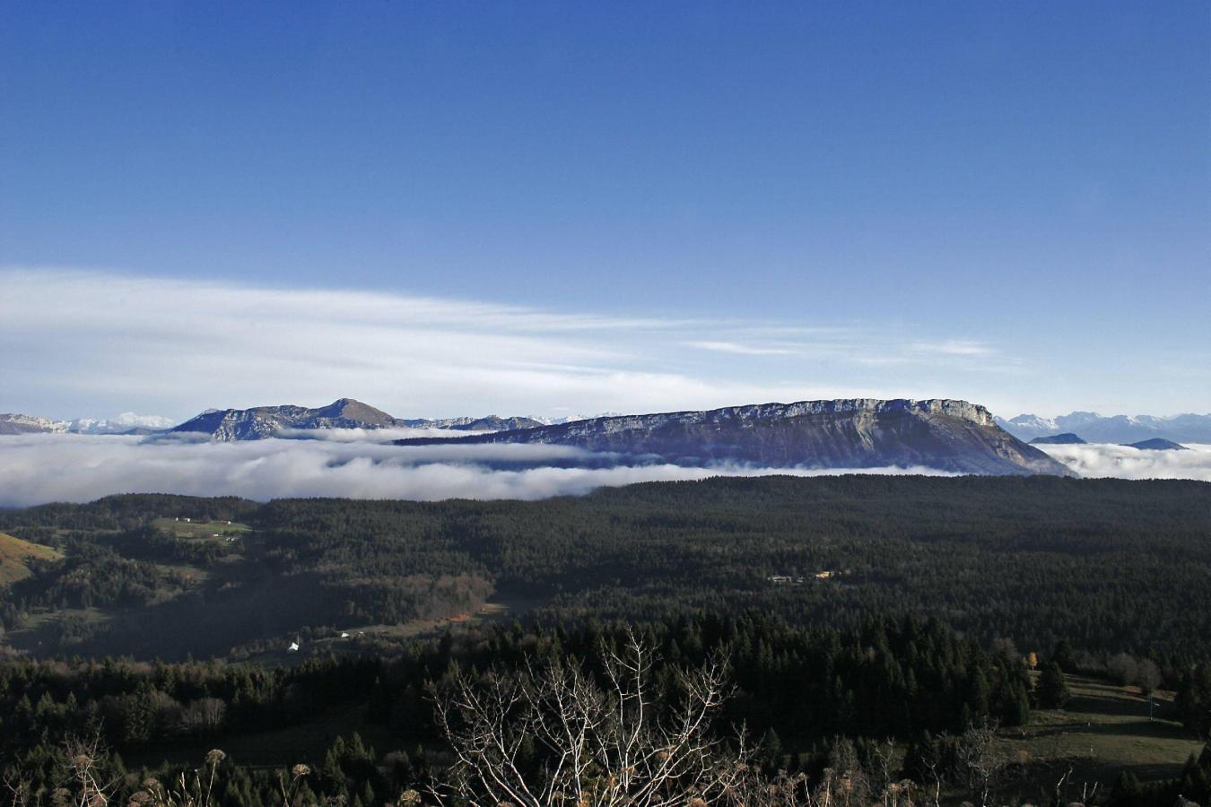 remont 233 es m 233 caniques du domaine skiable la f 233 claz sur ski planet