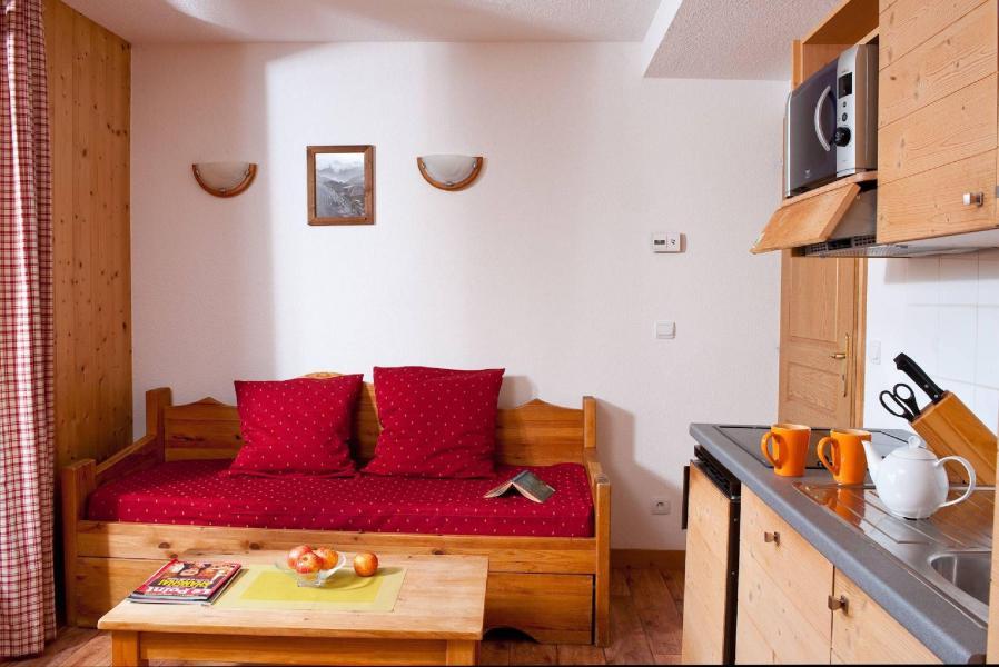 locazione appartamento 2 stanze con alcova per 6 persone bbt la f 233 claz ski planet