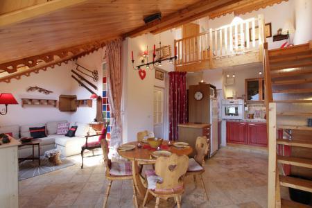 Недорогой отдых на лыжной станции Ancienne Ferme de Village