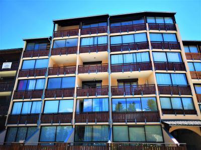 Location  : Résidence Les Fontettes 2 hiver