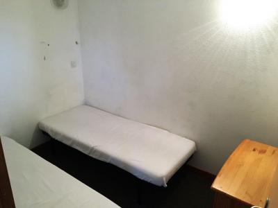 Rent in ski resort 2 room apartment 4 people (303) - Résidence Les Monts du Soleil - La Joue du Loup