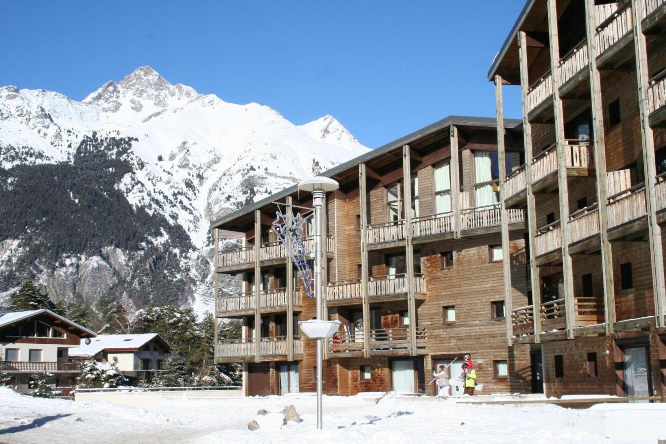 Location 24 hiver