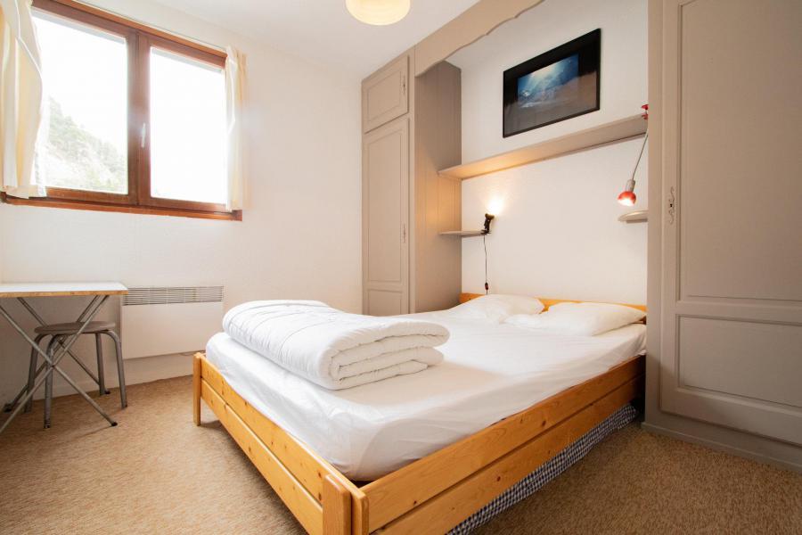 Location au ski Appartement 3 pièces coin montagne 8 personnes (PR31CA) - Résidence le Pra - La Norma