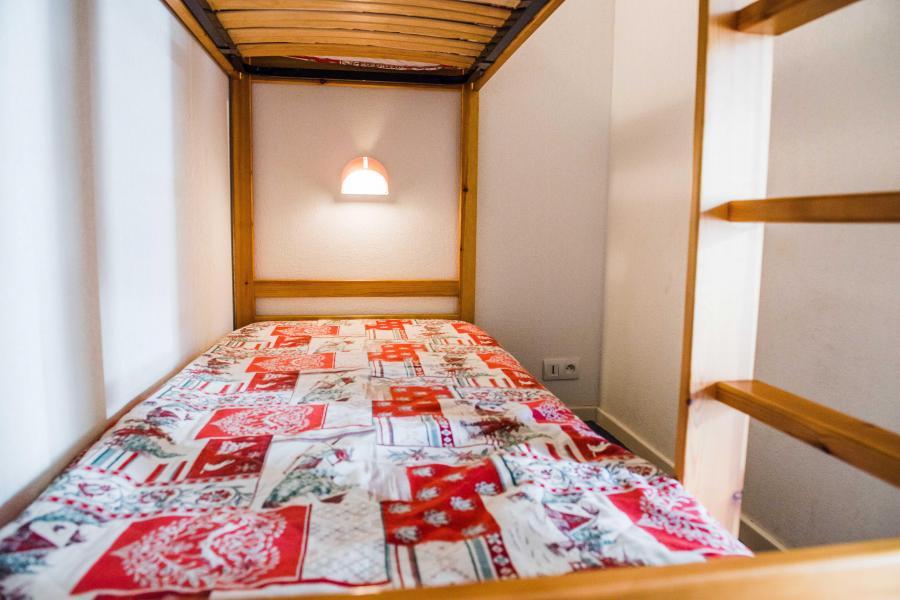 Location au ski Résidence Plein Soleil - La Norma - Appartement