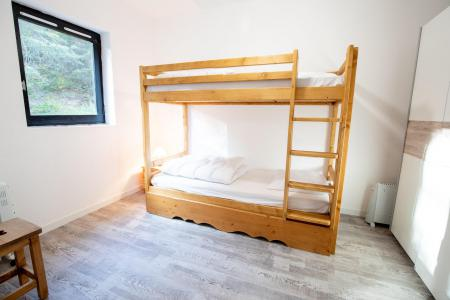 Rent in ski resort 2 room apartment 4 people (AV16E) - Résidence les Avenières - La Norma