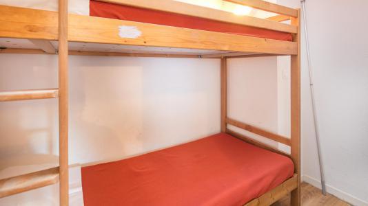 Rent in ski resort Résidence les Chalets et Balcons de la Vanoise - La Norma - Bunk beds