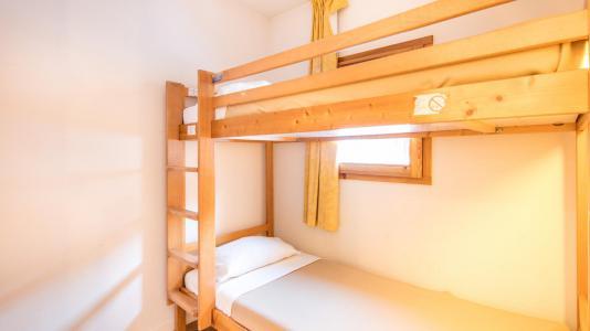 Rent in ski resort Résidence les Chalets et Balcons de la Vanoise - La Norma - Cabin