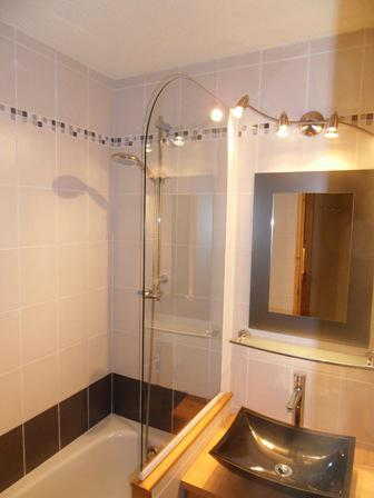 Location au ski Appartement 2 pièces 5 personnes (108) - La Residence Callisto - La Plagne