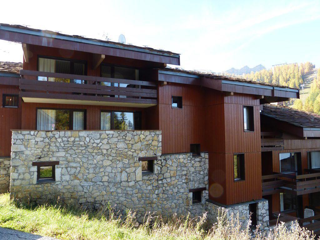 La Residence Doronic
