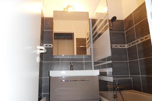 Location au ski Appartement 2 pièces 5 personnes (613) - La Residence Licorne - La Plagne
