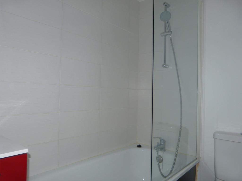 Location au ski Studio cabine 4 personnes (A2Q156) - Residence Aime 2000 - Le Diamant - La Plagne