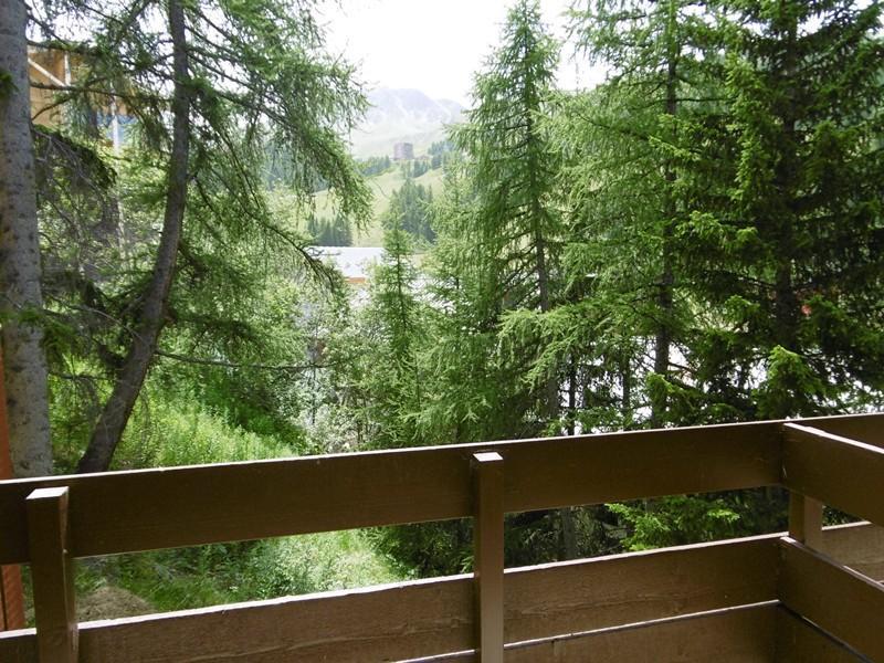 Location au ski Appartement 2 pièces 5 personnes (722T) - Residence Digitale - La Plagne