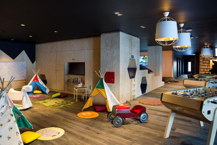 Location Chambre Triple - Supérieure (2 adultes + 1 enfant -12 ans ...