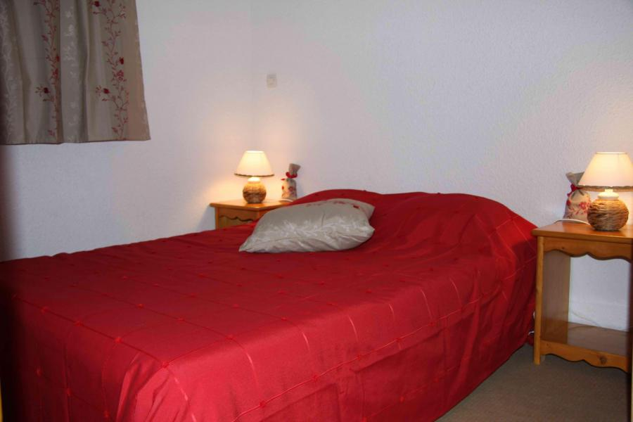 Rent in ski resort 6 room chalet 10 people (28) - Chalets des Alpages - La Plagne - Apartment