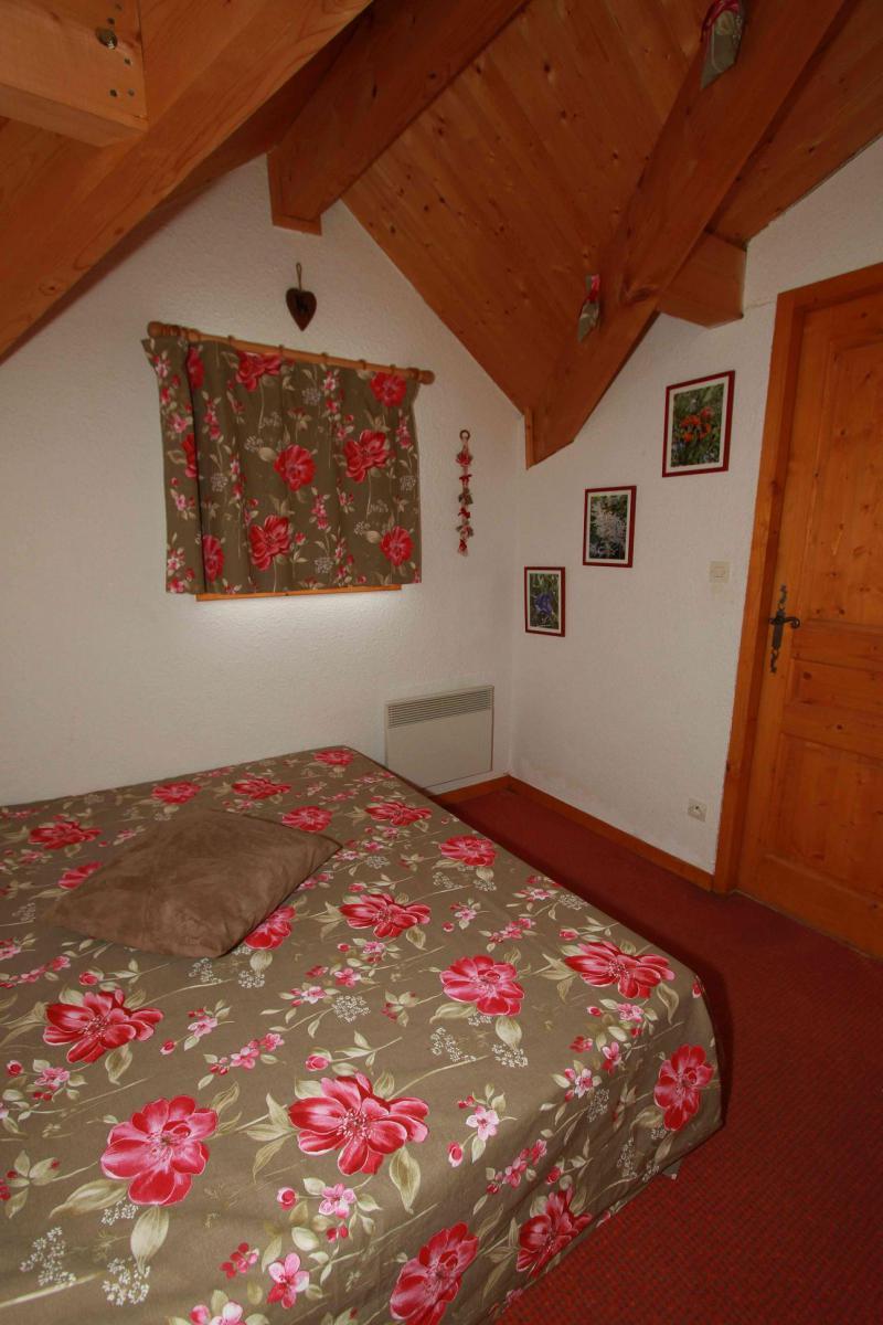 Ski verhuur Chalet 6 kamers 10 personen (28) - Chalets des Alpages - La Plagne - Appartementen